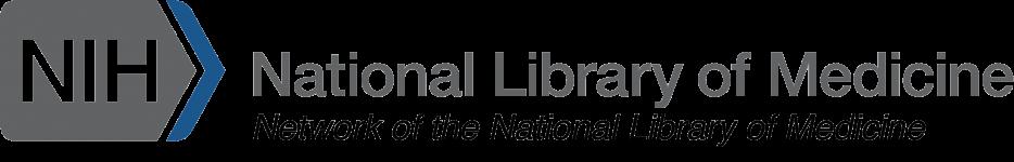 Logo of NNLM Training